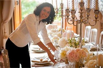 How we Plan your Italian Wedding