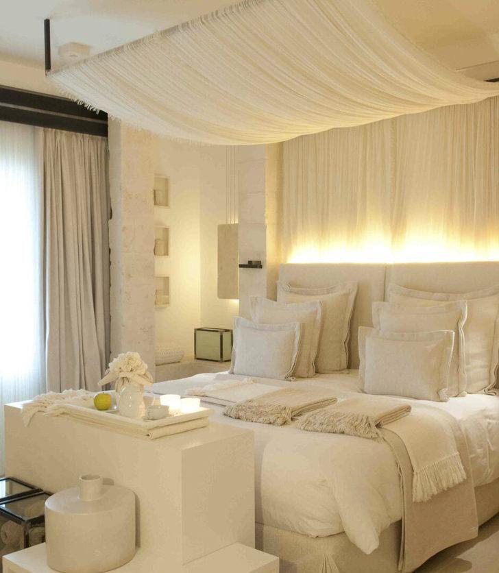 Suite of Borgo Egnazia
