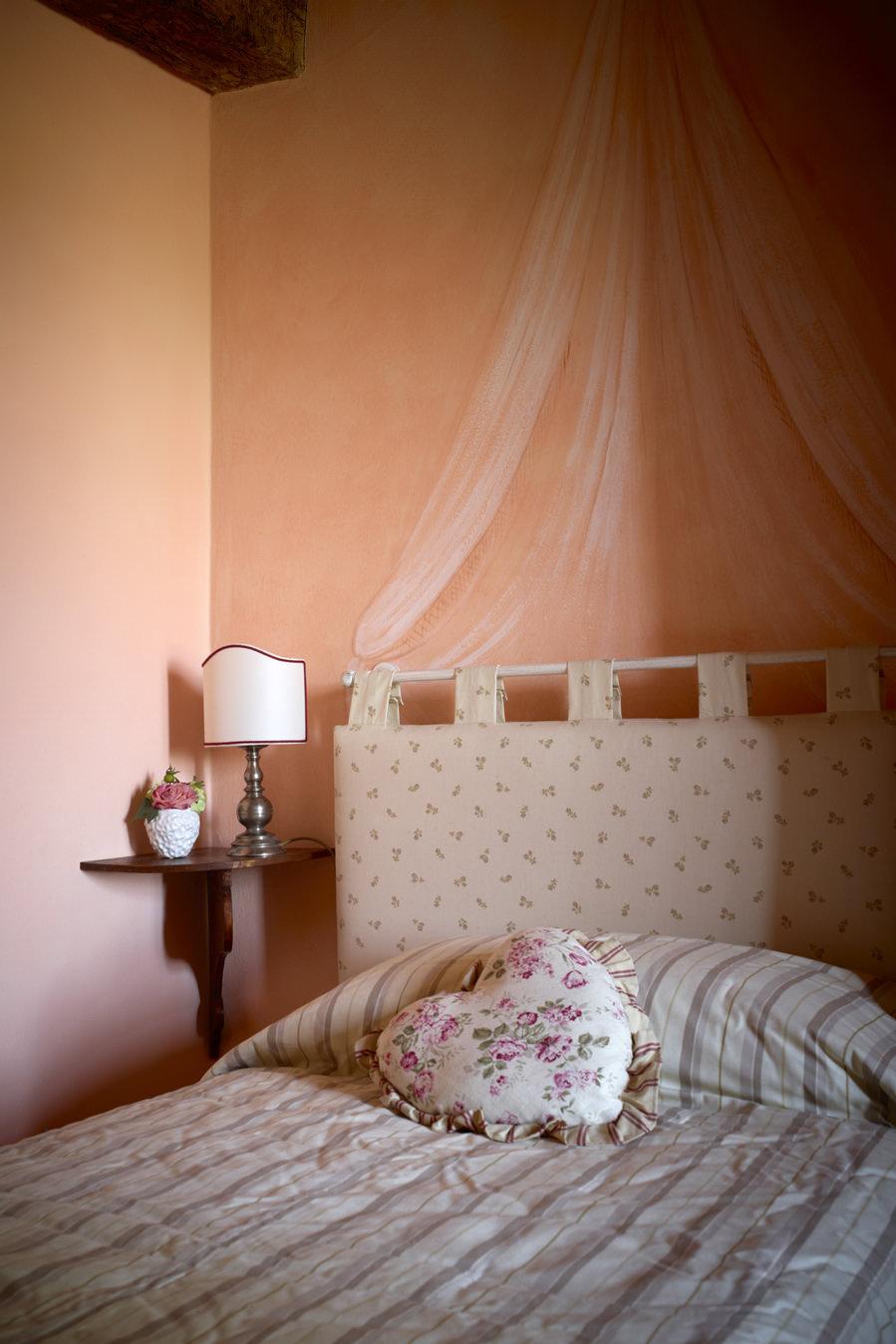 Suite at Borgo Petrognano