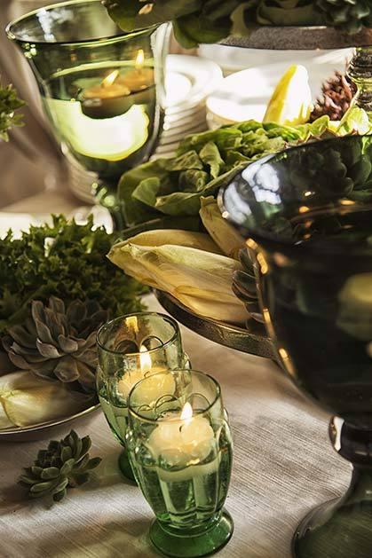 Florence Villa for elegant weddings