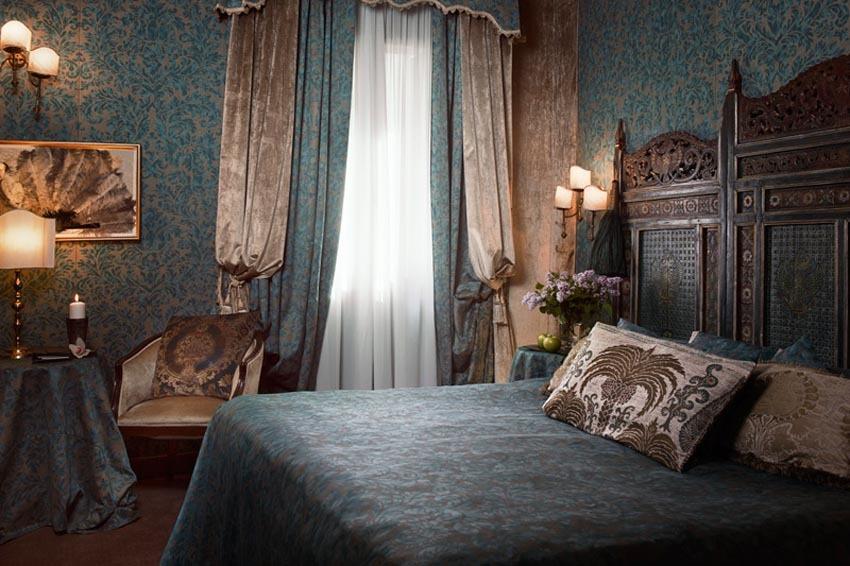 Hotel Metropole for weddings in Venice