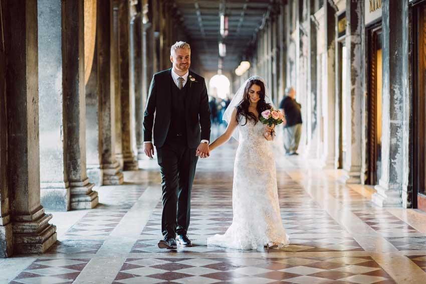 Wedding Flowers Venice Italy In Packages Weddings