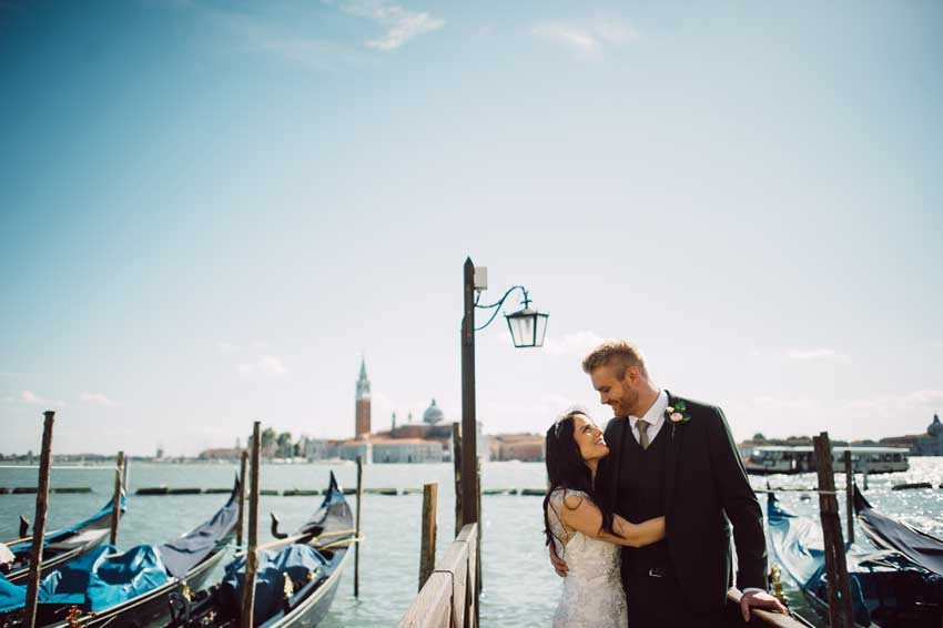 wedding in venice packages venice weddings