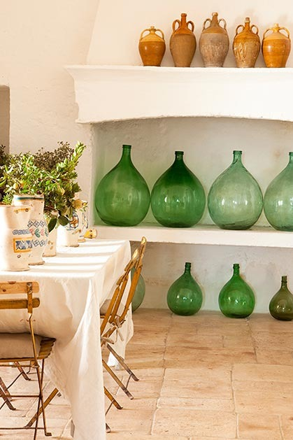 Destination weddings in Puglia Italy