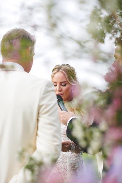 Weddings In Italy Sample Of Italian Wedding Ceremony