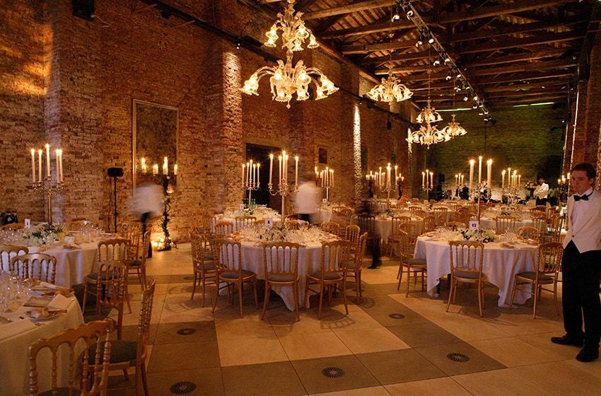 Belmond Hotel Cipriani, Venice Top Indian wedding planner for Weddings in Tuscany, Venice, Florence, Como, Rome. Thinking of a Italy wedding? Call/WA +919910325805 | +919899744727 now!