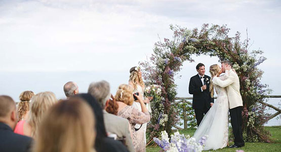 Get Married In Italy With A Symbolic Wedding
