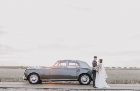 <p>Elaine and Ryan, Wedding in Puglia</p>