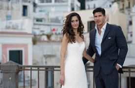 Roberto & Laila