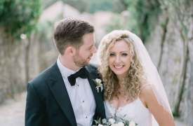 <p class='m_-1397160827926782681MsoNoSpacing'><span lang='EN-US'>Ryan and Caoimhe, </span><span lang='EN-US'>Catholic Wedding in Ravello</span></p>