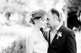 <p>Dasha and Christian, Symbolic Wedding in Ravello</p>
