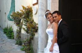 Michelle & Alexandre