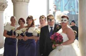 <div class='col-sm-10'>