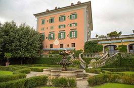 Il Borro Relais Exclusive Resort