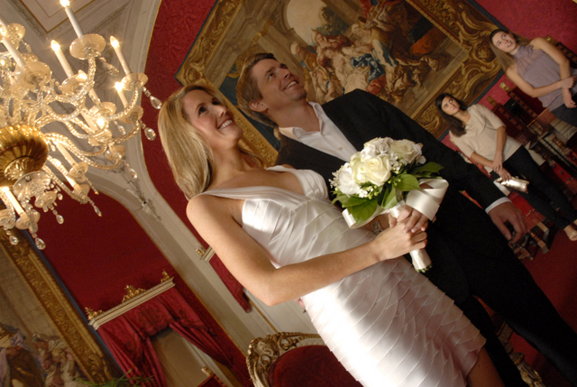 How To Pick A Wedding Venue In Tuscany  Girl in Florence