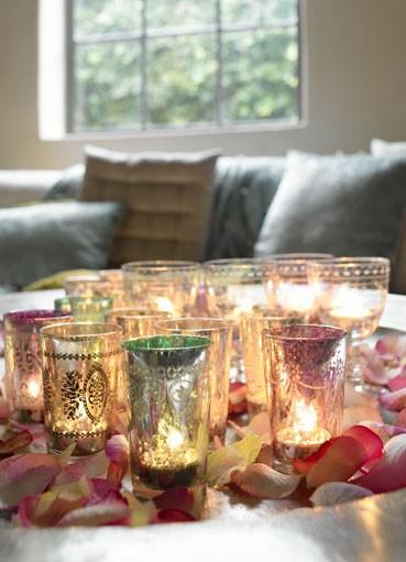 Lighting Decor For Luxury Weddings In Italy Exclusive Italy Weddings Blog