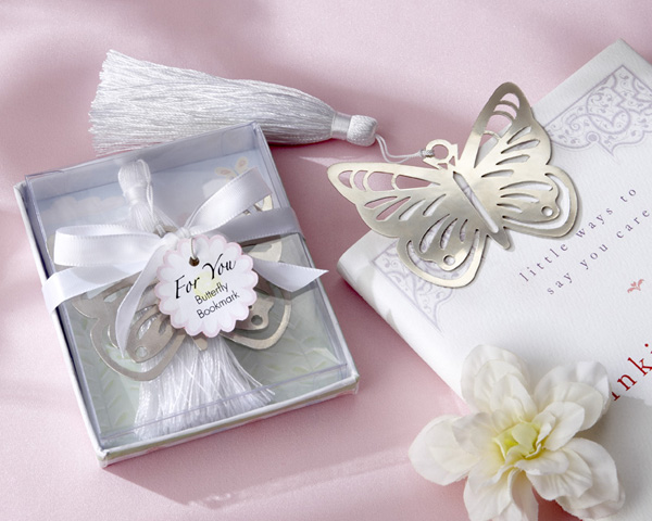 Wedding Gifts And Favors: Italian Wedding Favors Ideas
