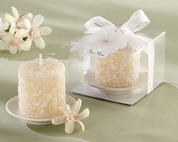 Wedding Bomboniere Gifts: Italian Wedding Favors Ideas