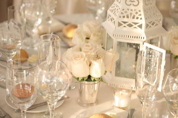 Lighting Decor For Luxury Weddings In Italy Exclusive