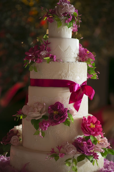 What Is A Traditional Italian Wedding Cake Called - 5000+ Simple ...