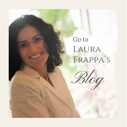 go to laura frappa blog